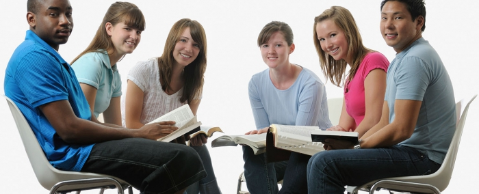 RAISING CHRISTIAN YOUTHS IN A DECAYING SOCIETY