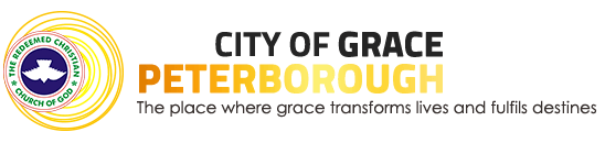 RCCG, City of Grace Peterborough