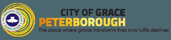 RCCG, City of Grace Peterborough